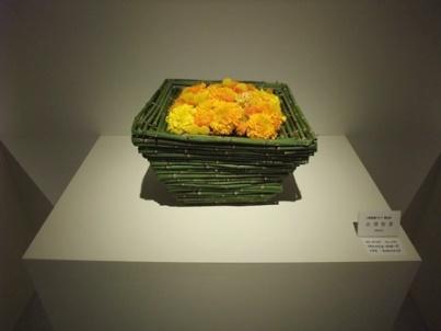 作品展-08.JPG
