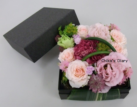 贈る花-1.JPG
